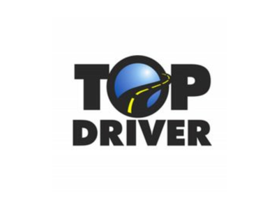 Top Driver