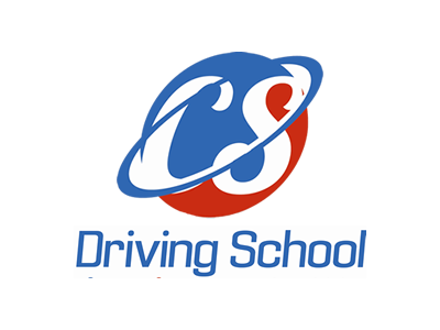 CS Driving School