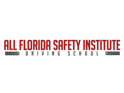 All Florida Safety Institute