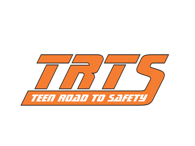 Teen Road To Safety