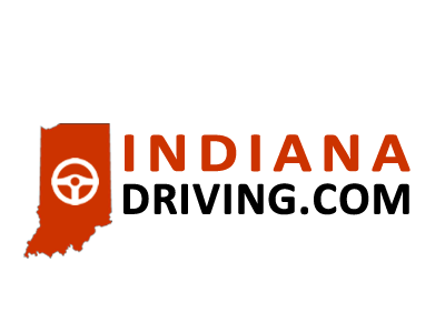 Indiana Driving School