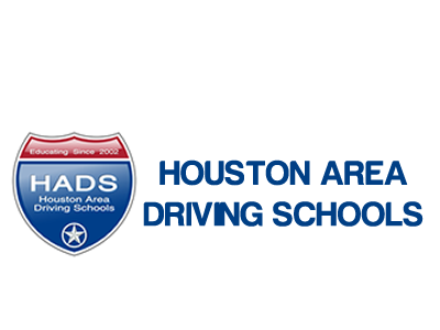 Houston Area Driving Schools