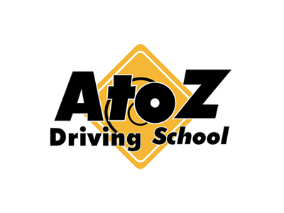 A to Z Driving School Texas