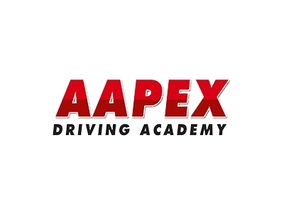 Aapex Driving