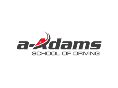 Adams School of Driving