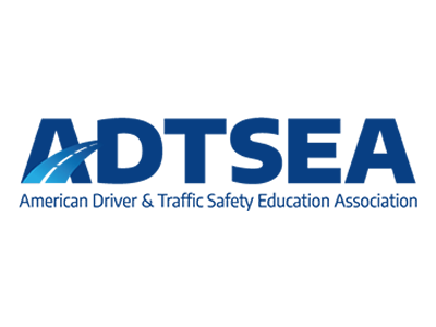 AMERICAN DRIVER TRAFFIC SAFETY EDUCATION ASSOCIATION
