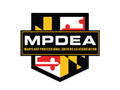 Maryland Drivers Ed Association