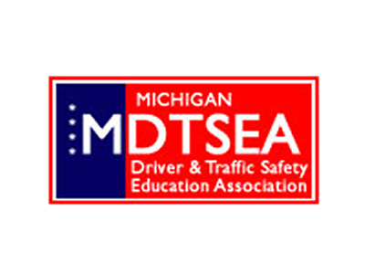 MICHIGAN DRIVER TRAFFIC SAFETY EDUCATION ASSOCIATION