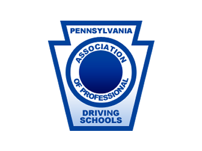 PA Profesional Driving School Association